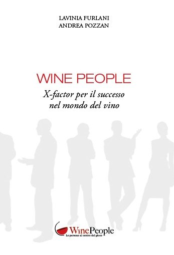 copertina-wine-people